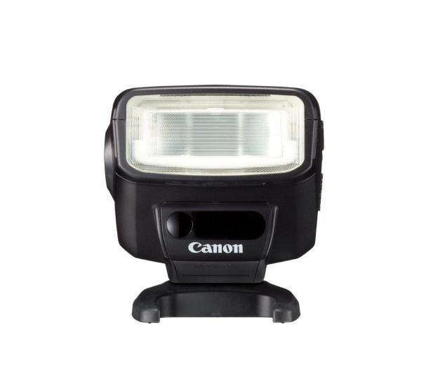 Canon Speedlite 270 EX II - 242628 - zdjęcie 2