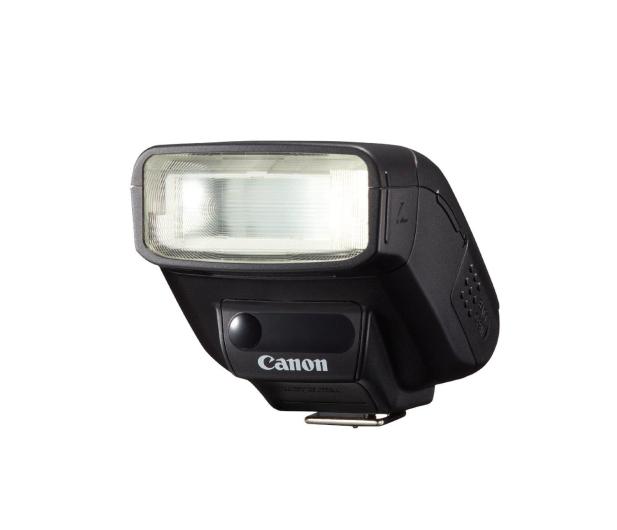 Canon Speedlite 270 EX II - 242628 - zdjęcie