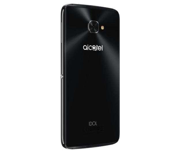 Alcatel Idol 4S LTE Dual SIM szary + ETUI  - 311530 - zdjęcie 7