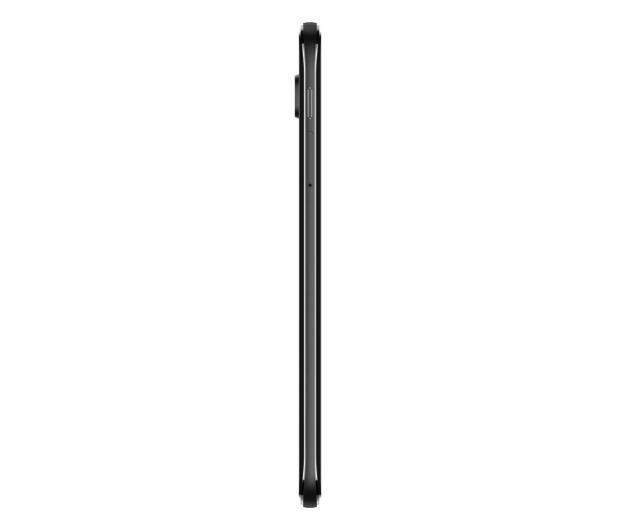 Alcatel Idol 4S LTE Dual SIM szary + ETUI  - 311530 - zdjęcie 9