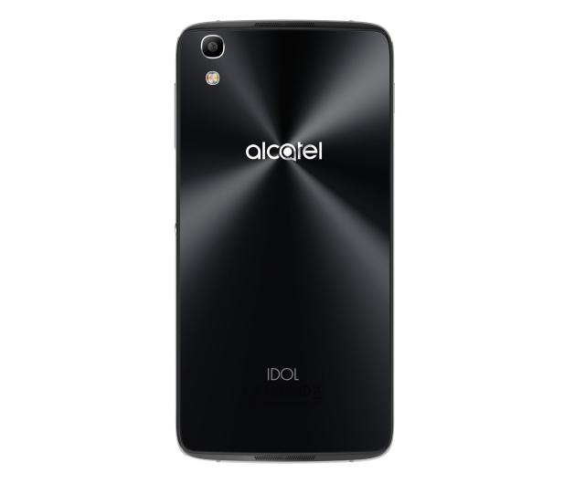 Alcatel Idol 4 LTE Dual SIM szary - 311526 - zdjęcie 8