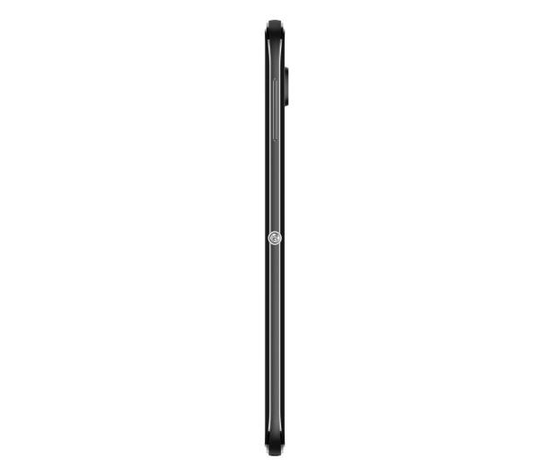 Alcatel Idol 4S LTE Dual SIM szary + ETUI  - 311530 - zdjęcie 8