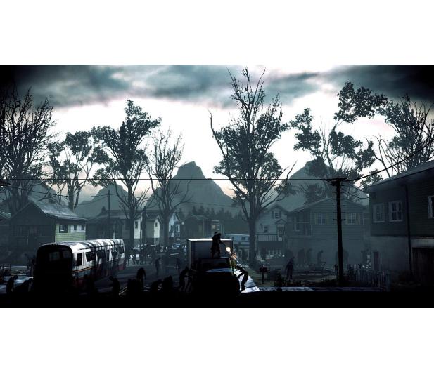 PC Deadlight Director's Cut - 311702 - zdjęcie 6