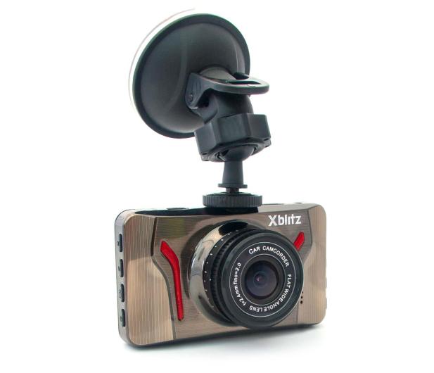 "Xblitz Ghost Full HD/3""/120 + 32GB  - 363447 - zdjęcie 6"