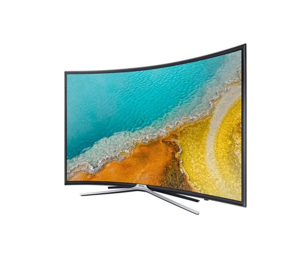 Samsung UE49K6300 Curved Smart FullHD 800Hz WiFi - 308439 - zdjęcie 5