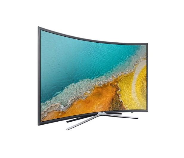 Samsung UE49K6300 Curved Smart FullHD 800Hz WiFi - 308439 - zdjęcie 6