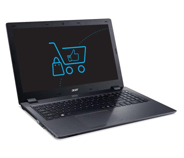 Acer V5-591G i5-6300HQ/8GB/1000 GTX950M - 263827 - zdjęcie 3