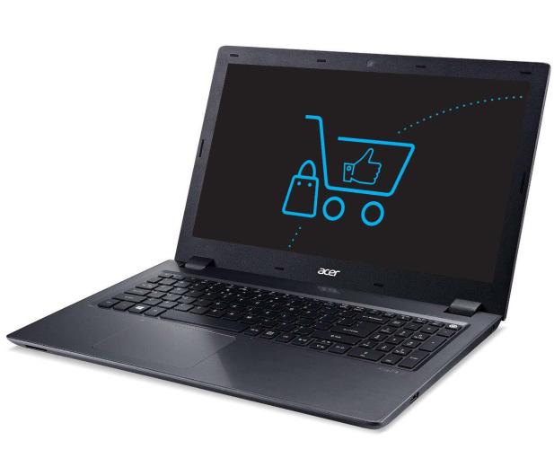 Acer V5-591G i5-6300HQ/8GB/1000 GTX950M - 263827 - zdjęcie