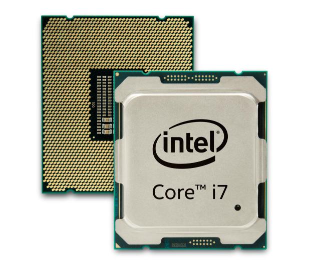 Intel Core i7-6950X - 309700 - zdjęcie 3