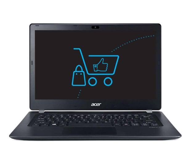 Acer V3-371 i3-5005U/8GB/120 - 292319 - zdjęcie 2