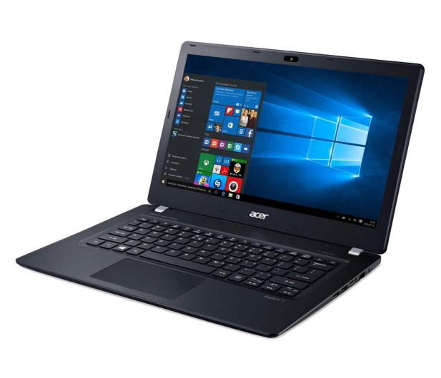 Acer V3-371 i3-5005U/4GB/500/Win10 - 326555 - zdjęcie 3