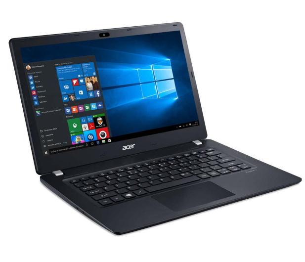 Acer V3-371 i3-5005U/4GB/500/Win10 - 326555 - zdjęcie