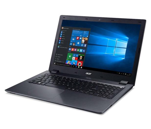 Acer V5-591G i5-6300HQ/8GB/1000/Win10 FHD GTX950M - 328385 - zdjęcie