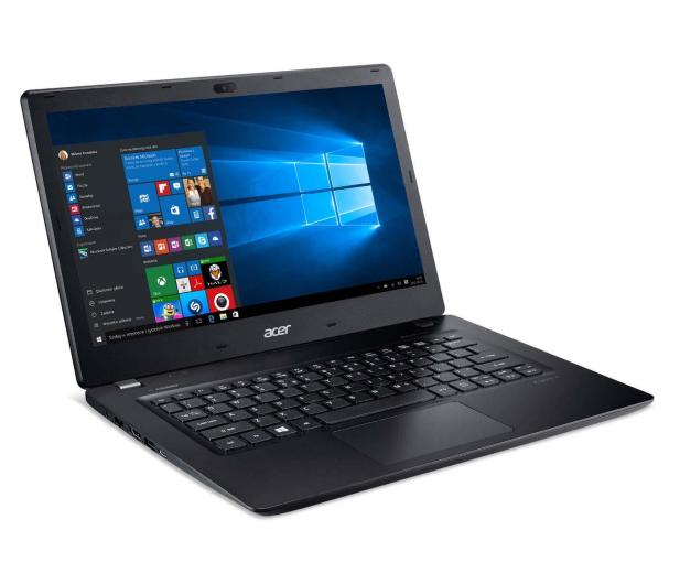 Acer V3-372 P4405U/8GB/500/Win10  - 326500 - zdjęcie