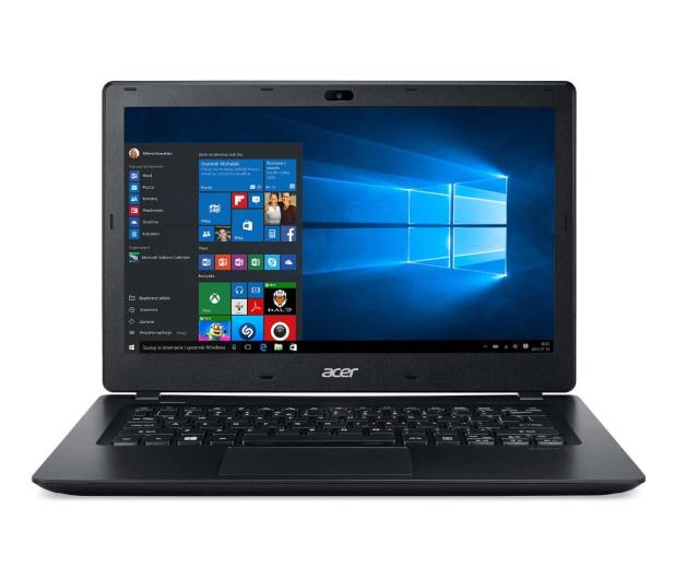Acer V3-372 P4405U/8GB/500/Win10  - 326500 - zdjęcie 2