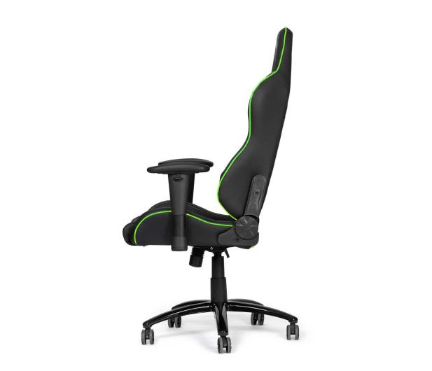 AKRACING Octane Gaming Chair (Zielony) - 312278 - zdjęcie 5