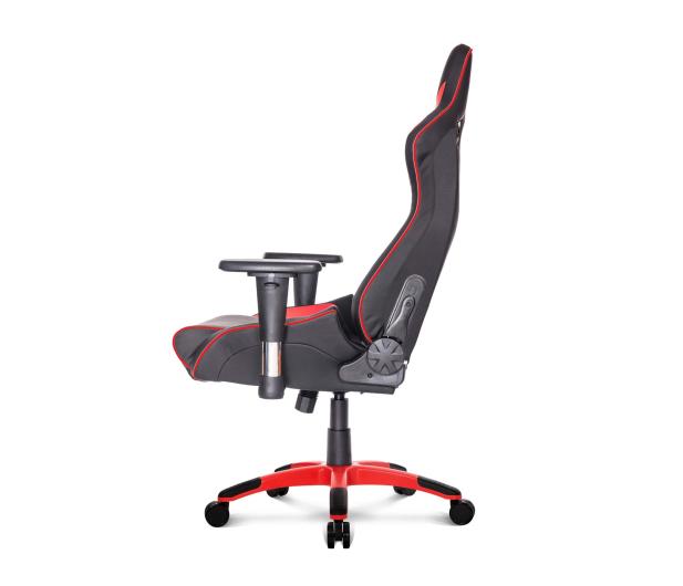 AKRACING PROX Gaming Chair (Czerwony) - 312321 - zdjęcie 9
