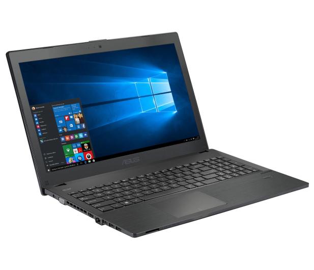 ASUS P2540UA-XO0087R-8 i5-7200U/8GB/256SSD/Win10P - 365543 - zdjęcie