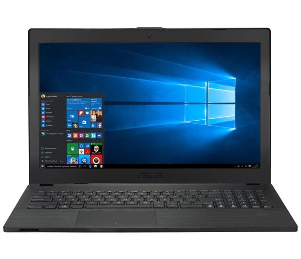 ASUS P2540UA-XO0087R-8 i5-7200U/8GB/256SSD/Win10P - 365543 - zdjęcie 2