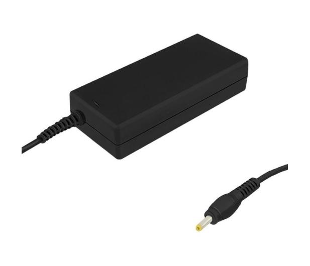Qoltec Zasilacz Lenovo IdeaPad 100 45W 20V 2.25A 4.0*1.7 - 310040 - zdjęcie