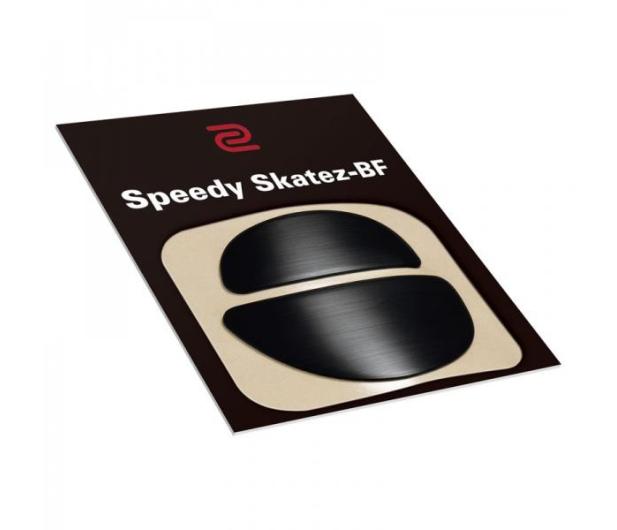 Zowie Ślizgacze Speedy Skatez-BF - 314308 - zdjęcie