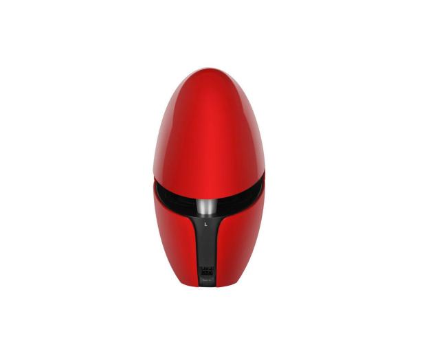 Edifier 2.0 Luna E25HD Bluetooth (czerwone) - 310161 - zdjęcie 4