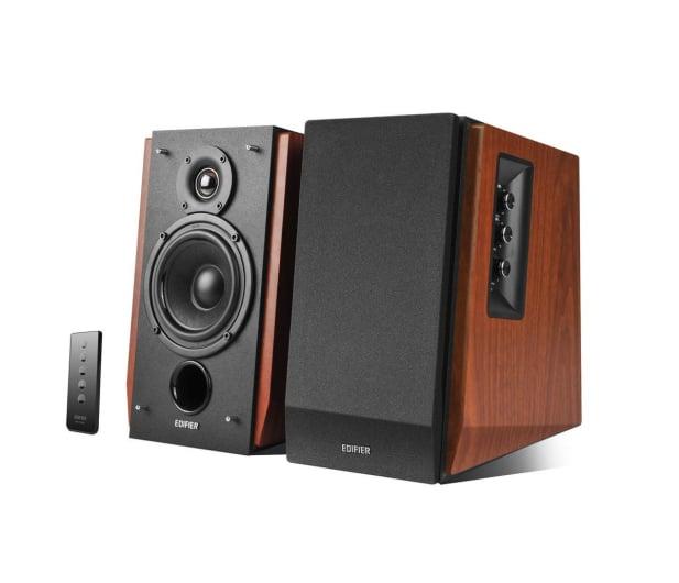 Edifier 2.0 R1700 Bluetooth - 310154 - zdjęcie