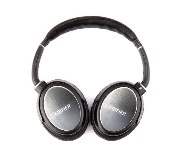 Edifier H850 (czarne) - 310151 - zdjęcie 2