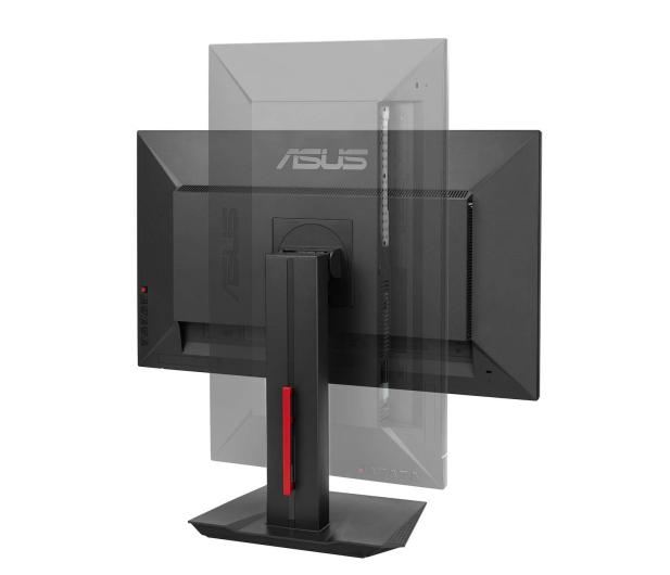 ASUS MG279Q Gaming - 237699 - zdjęcie 5