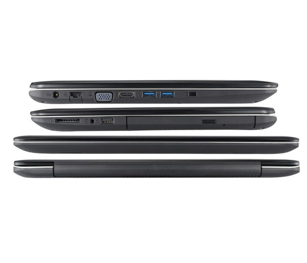 ASUS R556LB-XO672T-8 i5-5200U/8GB/1TB/DVD/Win10 GT940M - 310332 - zdjęcie 4