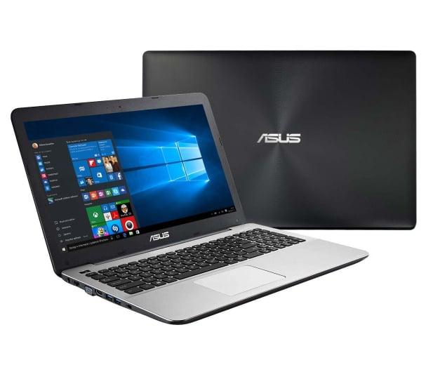 ASUS R556LB-XO672T-8 i5-5200U/8GB/1TB/DVD/Win10 GT940M - 310332 - zdjęcie 5