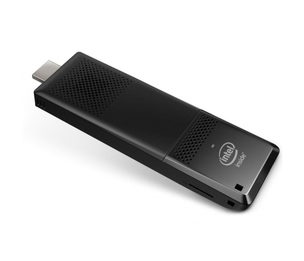 Intel Compute Stick x5-Z8300/2GB/32/W10 - 310604 - zdjęcie 3