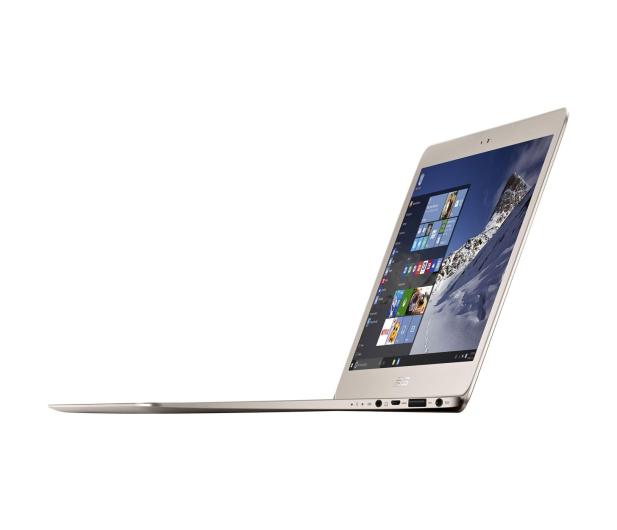 ASUS ZenBook UX306UA i7-6500U/8GB/256SSD/Win10 QHD - 338490 - zdjęcie 2