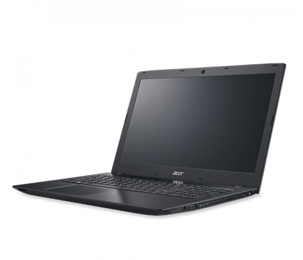 Acer E5-575 i5-6267U/8GB/240/Win10 Iris - 326315 - zdjęcie 3