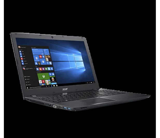 Acer E5-575 i5-6267U/8GB/240/Win10 Iris - 326315 - zdjęcie