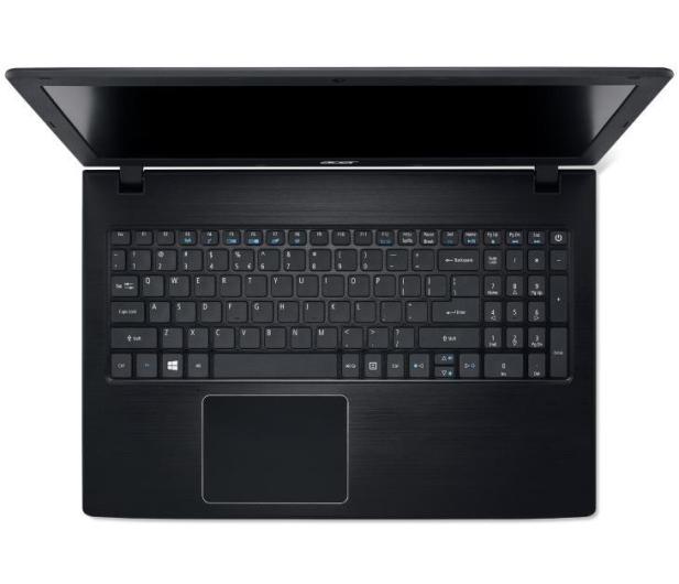 Acer E5-575G i3-6006U/4GB/500/Win10 GT940MX - 339610 - zdjęcie 3