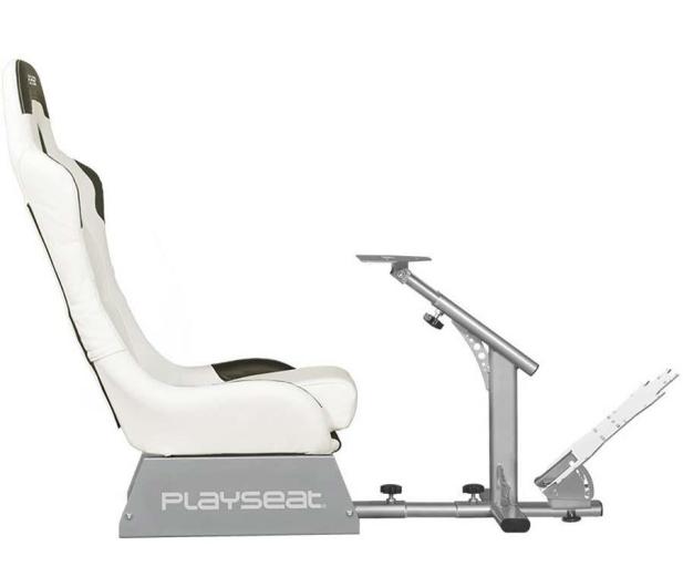 Playseat Evolution (Biały) - 316169 - zdjęcie 3