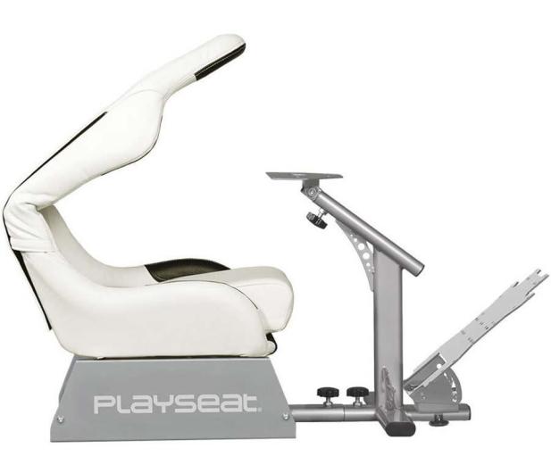 Playseat Evolution (Biały) - 316169 - zdjęcie 4