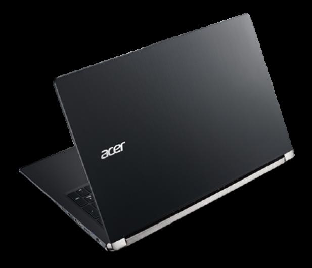 Acer VN7-591G i7-4720HQ/8GB/1000+8/Win8 GTX960M FHD - 261299 - zdjęcie 7