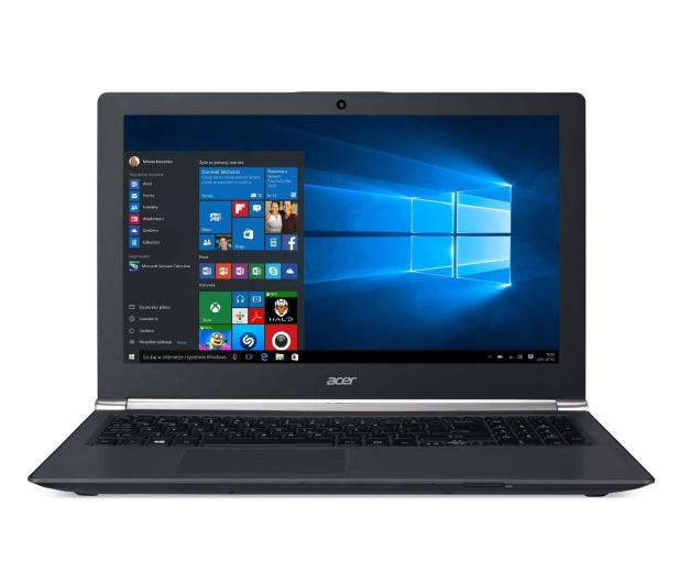 Acer VN7-571G i5-5200U/8GB/1000/Win10 GTX950M - 266667 - zdjęcie 2