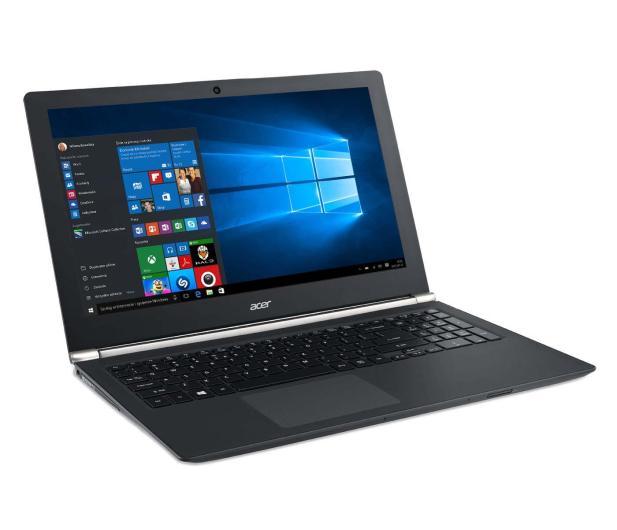 Acer VN7-571G i5-5200U/8GB/1000/Win10 GTX950M - 266667 - zdjęcie