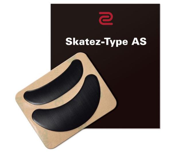 Zowie Ślizgacze Skatez-Type AS - 314310 - zdjęcie