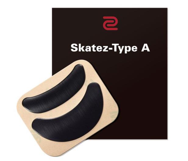 Zowie Ślizgacze Skatez-Type A - 314309 - zdjęcie