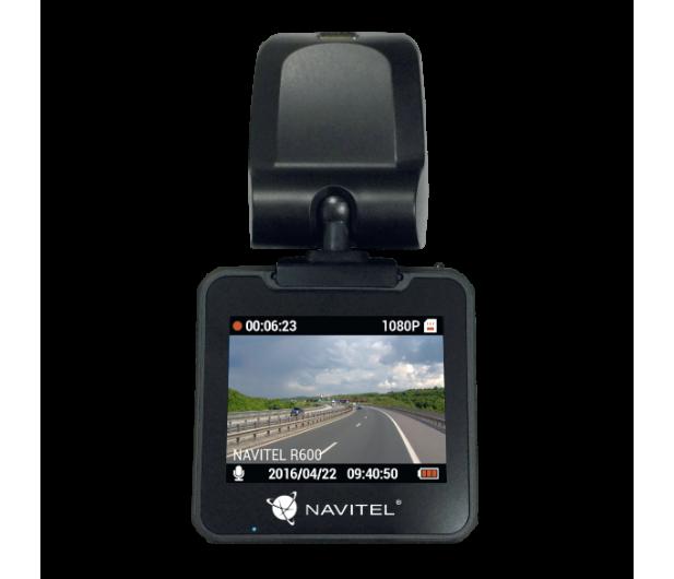 "Navitel R600 Full HD/2""/170 - 314362 - zdjęcie 2"