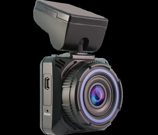 "Navitel R600 Full HD/2""/170 - 314362 - zdjęcie"