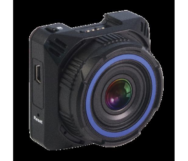 "Navitel R600 Full HD/2""/170 - 314362 - zdjęcie 3"