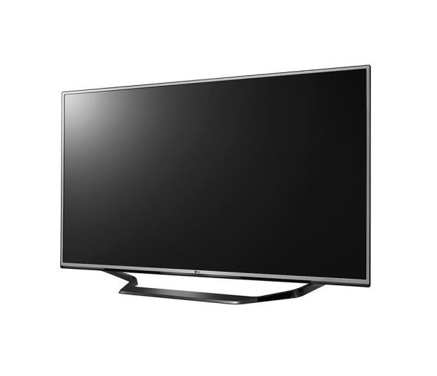 LG 55UH6257 Smart 4K 1200Hz WiFi 3xHDMI HDR - 317106 - zdjęcie 2