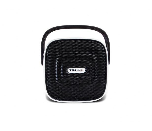 TP-Link Bluetooth Groovi Ripple - 317374 - zdjęcie 2