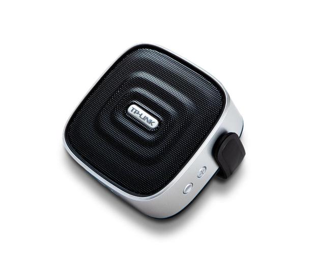 TP-Link Bluetooth Groovi Ripple - 317374 - zdjęcie
