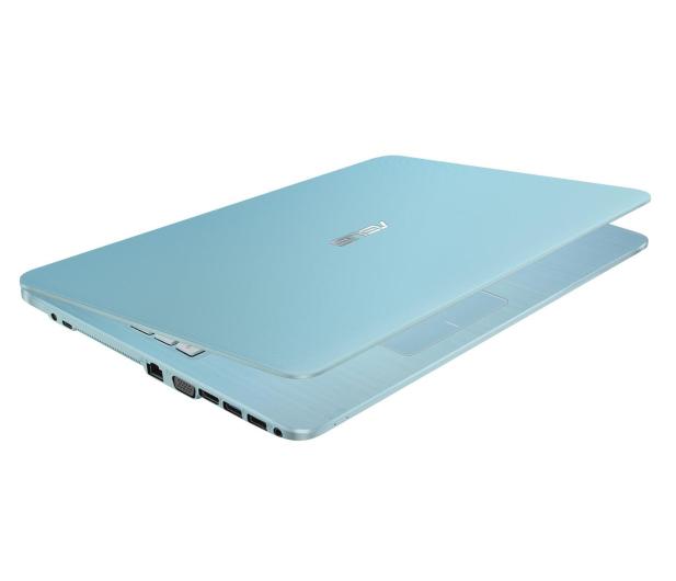 ASUS R540LJ-XX337T i3-5005U/4GB/1TB/Win10X morski - 344710 - zdjęcie 4